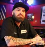 Richard Miley - Owner of Catch 22 Gastropub